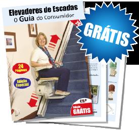 form-cadeira-elevador-escadas