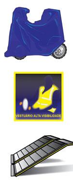 acessorios-de-scooter-electrica