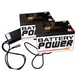 bateria-para-scooter-electrica