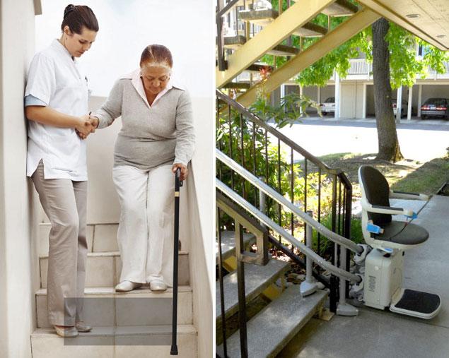cadeira-elevador-para-casa
