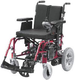 cadeiras-de-rodas-electricas