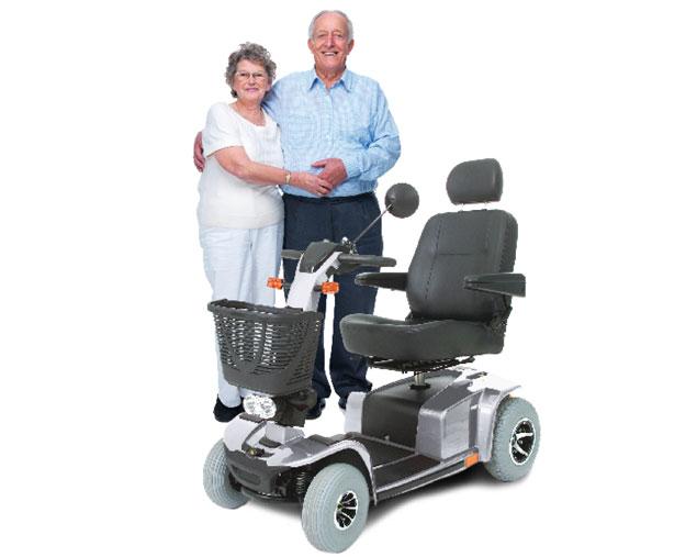 custo-scooters-mobilidade-pessoal