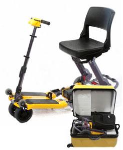 mala-para-scooter