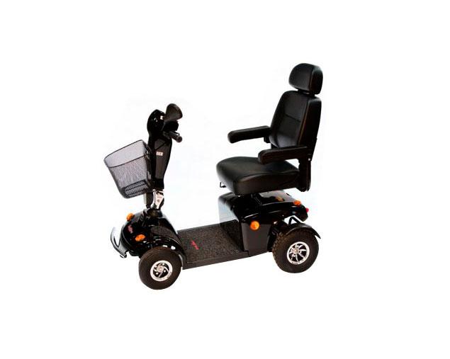 marcas-scooters-de-mobilidade-pessoal