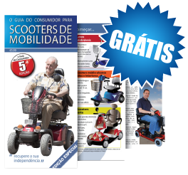 scooter-mobilidade-electrica