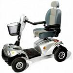 scooters-de-mobilidade-pessoal