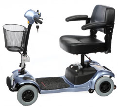 scooters-motorizadas-para-idosos