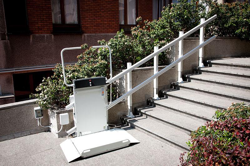 plataformas elevatórias para escadas portugal